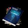 Kép 1/3 - Figyelő Top 200  -2020