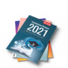 Kép 1/3 - Figyelő Felsőoktatási rangsor 2021